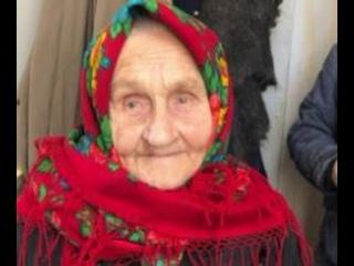 Оплатила постройку бани: TikTok-блогер Дина Саева исполнила мечту 92-летнего уральского ветерана