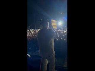 Видео от Рэп Волна