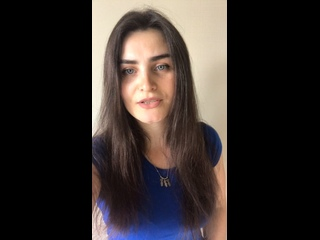 Video by Milana_HELP. Помощь Милане Сенюта.