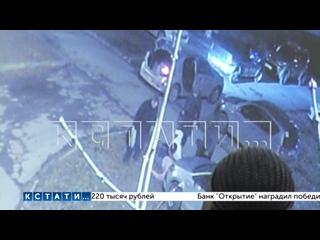Мать пассажира, насмерть забитого таксистами, пытается добиться наказания для виновника, которого суд отпустил на свободу