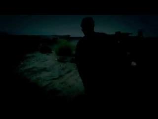 Рома Жиган feat. Слава Федоров - Мирное Небо