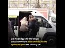 Видео от Клипзона Губкин