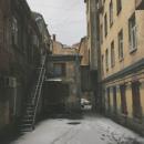 Бижко Виталий   Санкт-Петербург   45