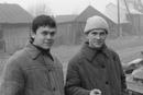 Роман Бузмаков, 30 лет, Пермь, Россия
