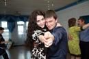 Личный фотоальбом Максима Асманкина