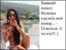 Персональный фотоальбом Ольги Пылаевой