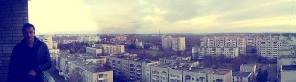 фото из альбома Антона Назаренко №3