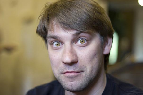Роман Шахматов, 44 года, Голицыно, Россия