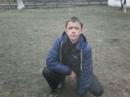 Личный фотоальбом Павло Савонюка