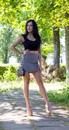 Лика Романко, 28 лет, Paris, Франция