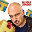 Личный фотоальбом Гавриила Гордеева