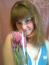 Личный фотоальбом Вики Митрохиной