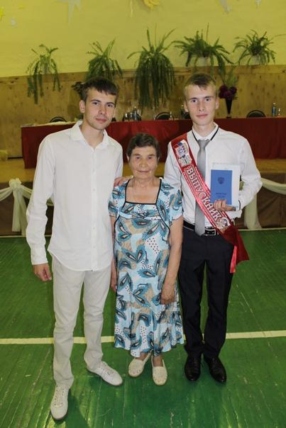 Илья Ахмадулин, 25 лет, Первоуральск, Россия