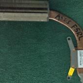 Радиатор системы охлаждения 13gnlf1AM030-1