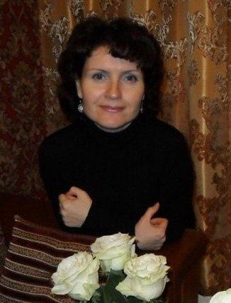 Татьяна, 46, Salihorsk