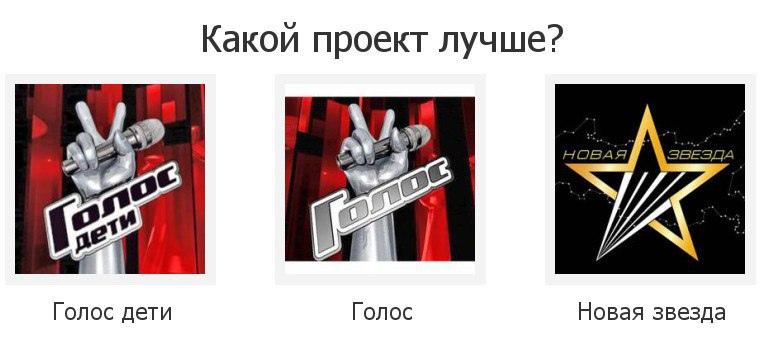фото из альбома Руслана Галяутдинова №8