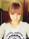 Катя Подкопаева
