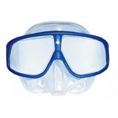 маска Aqua Sphere LX (blue)