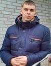 Личный фотоальбом Івана Чорненького