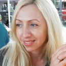 Личный фотоальбом Светланы Матковской