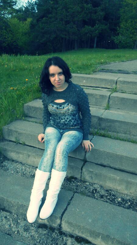 фото из альбома Ирины Шварц №4