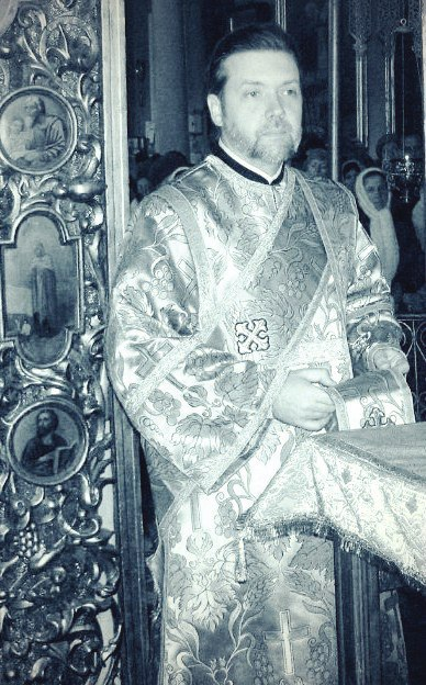 Сергей Лемешко, Хмельницкий - фото №5