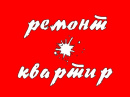 Личный фотоальбом Александра Шамбина