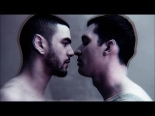 Davey Duzit  Jorge Roman - Wet Dream