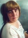 Личный фотоальбом Насти Александровой
