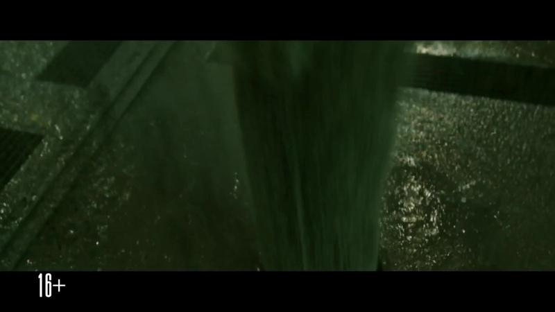 Глубоководный горизонт - трейлер на английском языке с субтитрами . О Съёмках. В Full HD (2016)