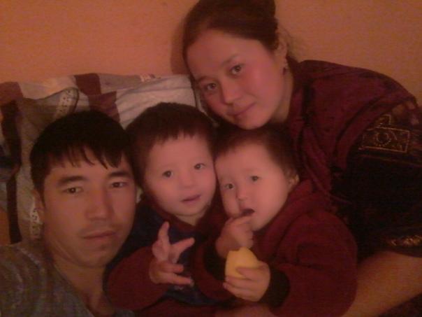 Улугбек Алламов, 28 лет, Алматы, Россия