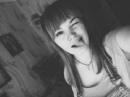 Юлия Макунина, 23 года, Воронеж, Россия