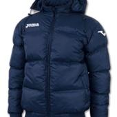 Куртка ALASKA WINTER