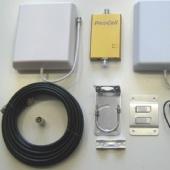Усиление голосовой связи GSM