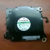 вентилятор Apple Mg50060v1-q000-s99
