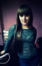 Ирина Кирильчук
