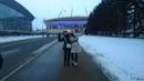 Жмур Елена | Санкт-Петербург | 41
