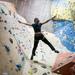 Как не бояться высоты, image #1