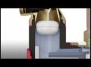 Принцип работы сепаратора воздуха и шлама e-star.by