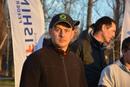 Иван Шевченко, 37 лет, Краснодар, Россия