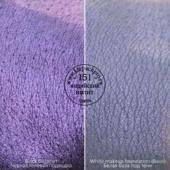 151 - Индийский иолит (пыль) - Пигмент KLEPACH.PRO