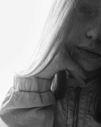 фото из альбома Екатерины Федоновой №3