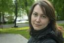 Екатерина Вязовая, 36 лет, Уфа, Россия