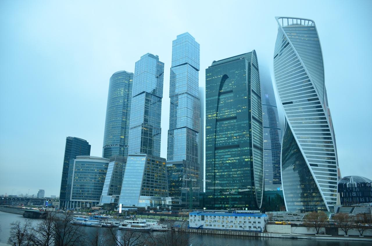 фото из альбома Александра Моторова №11