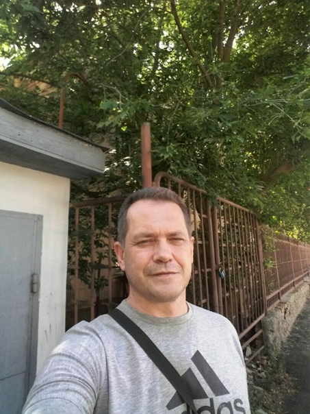 Aleh Bal, Гомель, Беларусь