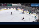 NHL On The Fly 28.04.2019, Eurosport Gold HD