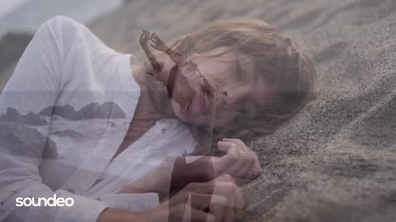 Finnebassen ft Gundelach Footsteps Adriatique Remix ¦ Video Edit