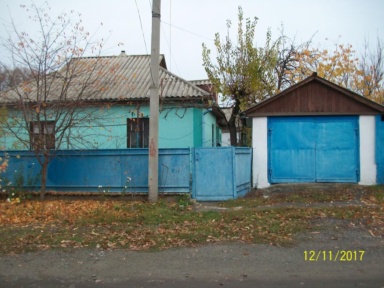 фото из альбома Жеки Полищука №2
