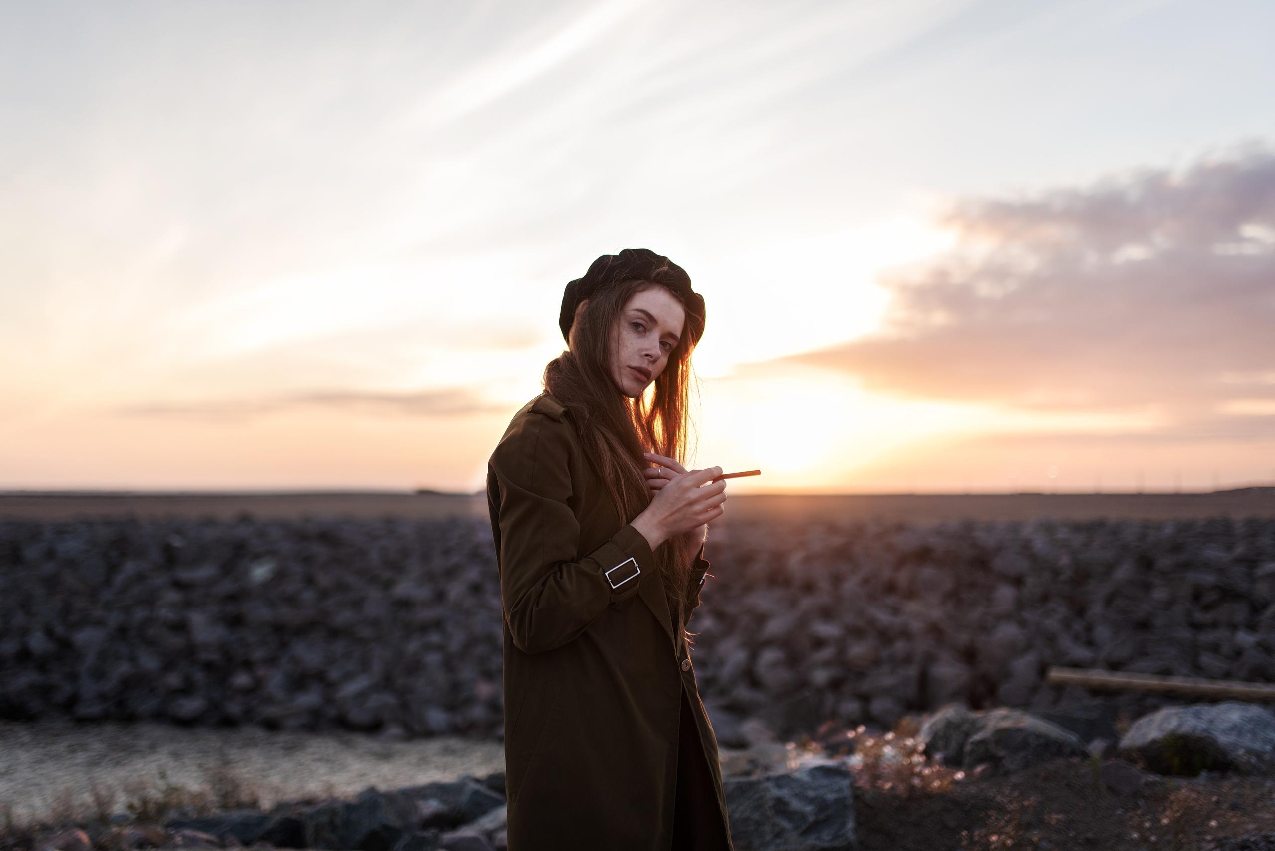 https://youngfolks.ru/pub/model-ulyana-naydenkova-32263805