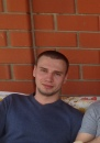 Серега Степанов